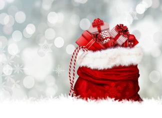 Spełniaj świąteczne sny wykorzystując poszewki dekoracyjne na Święta