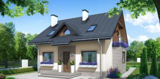 Dlaczego warto decydować się na projekty domów z kosztorysem?