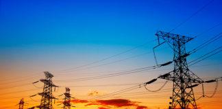 Agregaty prądu – co warto o nich wiedzieć? Sprawdzamy!