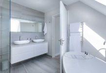 Jak znaleźć idealny grzejnik elektryczny łazienkowy