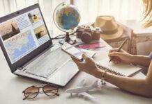 TOP 10 blogów podróżniczych, które warto śledzić