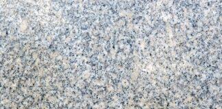 Granit w nowoczesnym budownictwie