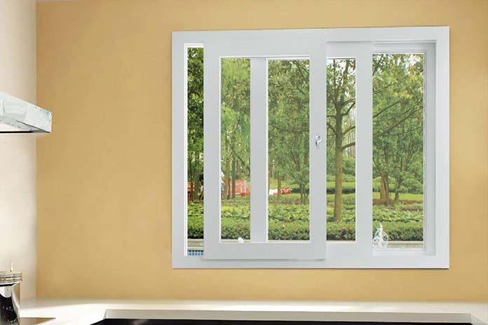 Konsekwencje źle zamontowanych okien