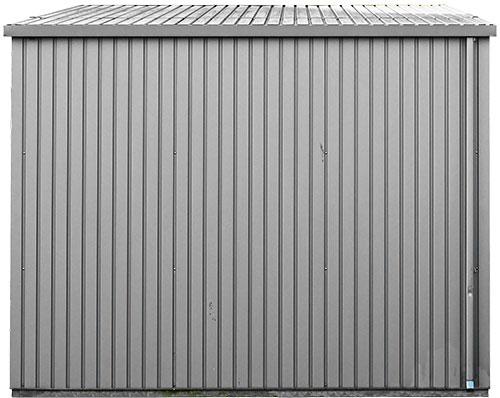 Czy płyty warstwowe nadają się do budowy garażu