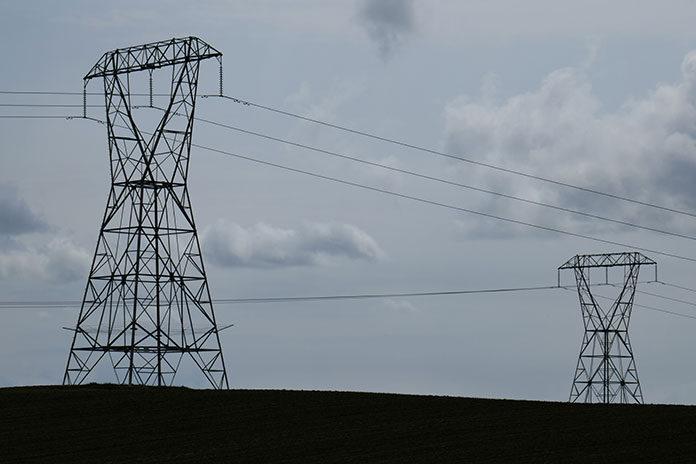 Do czego służą agregaty prądotwórcze