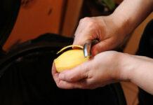 Ekologicznie i wygodnie – korzyści z domowej segregacji odpadów