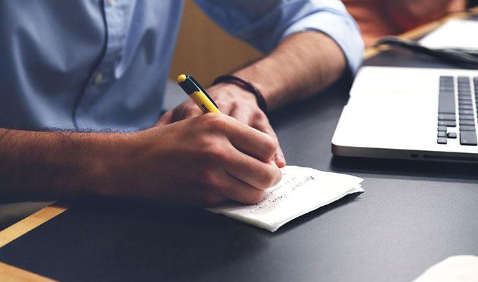 Czy warto podpisać umowę na wyłączność z biurem nieruchomości