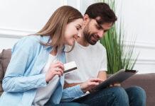 Jak kupić dom w Hiszpanii