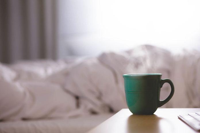 Jak dobrać wyposażenie sypialni i na co zwrócić największą uwagę